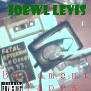 Imagem de 'Basement Tapes'