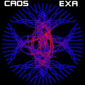 Image for 'Caos Exa'