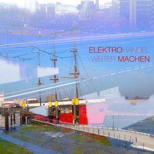 Image for 'Weiter Machen (feat. Jana Tarasenko, Jfk, Nicole)'