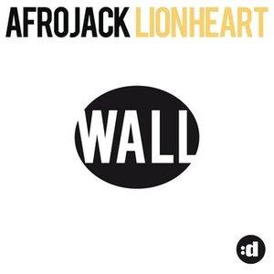 Image for 'Lionheart (Original Mix)'