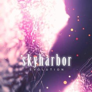 Bild für 'Evolution - Single'