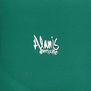 Image for 'alanis morissette'