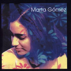 Image for 'Marta Gómez'
