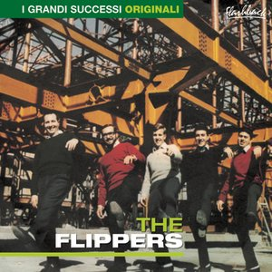 Image for 'The Flippers'