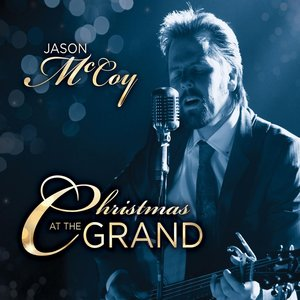 Image for 'Christmas At The Grand'