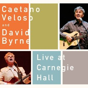 Image pour 'Live at Carnegie Hall'