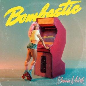 Image for 'Bombastic - EP'