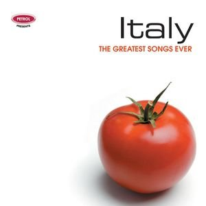 Image for 'Greatest Songs Ever: Italy'