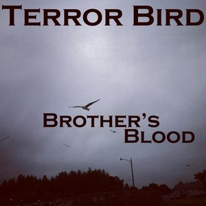 Image for 'Brother's Blood'