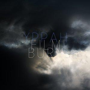 Image pour 'Film Burn'