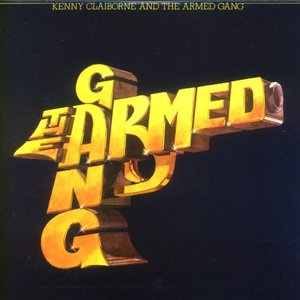 Image for 'The Armed Gang'
