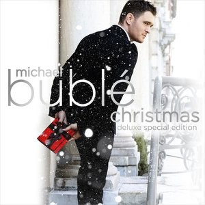 Image for 'Christmas (Deluxe Special Edition)'