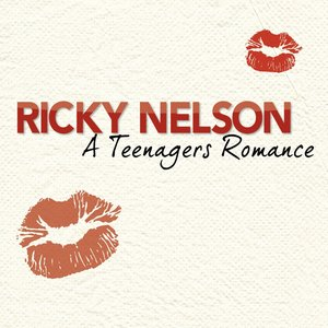 Image for 'A Teenager´s Romance'