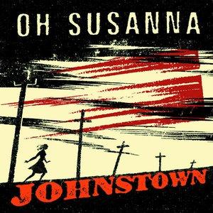 Image for 'Johnstown'