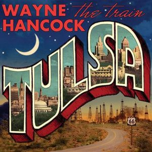 Image for 'Tulsa'