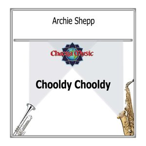 Image for 'Chooldy Chooldy'