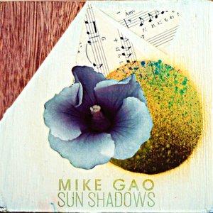 Image pour 'Sun Shadows'