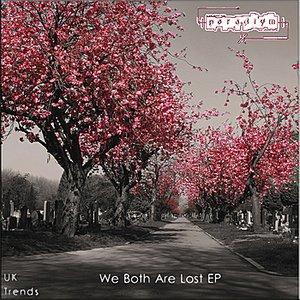 Imagem de 'We Both Are Lost EP'