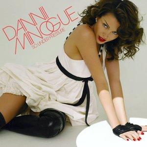 Image for 'So Under Pressure (Soulseekerz Remix)'