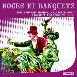 Image for 'Noces Et Banquets'