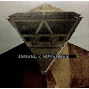 Image for 'Isobel & November'