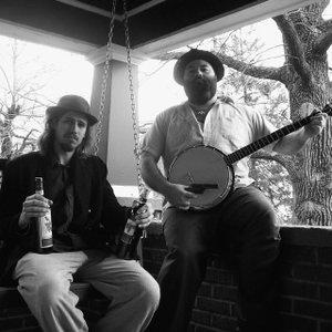 Immagine per 'Jason Webley with Reverend Peyton'