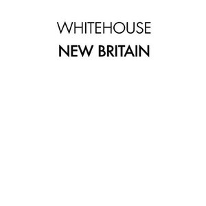 Image for 'New Britain'