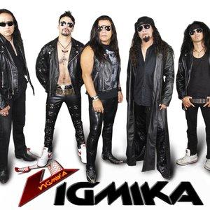 Immagine per 'Vigmika'