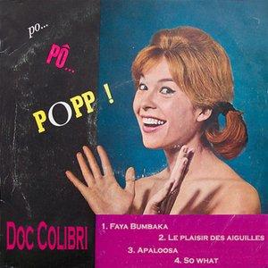 Image for 'Po... Pô... Popp!'