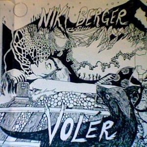 Image for 'Voler'