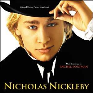 Image pour 'Nicholas Proposes'