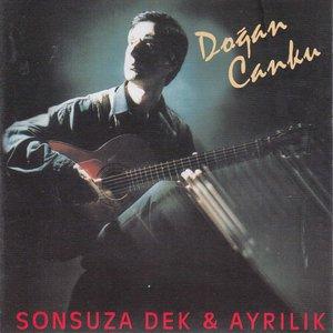Image for 'Soylu İnsan'