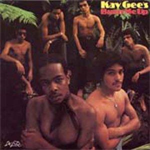 Bild für 'Kaygees'