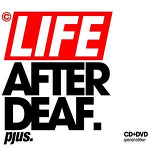 Image for 'Life after deaf - Single'