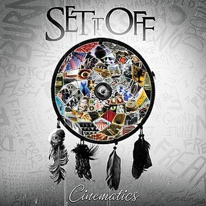 Image for 'Cinematics (Deluxe)'