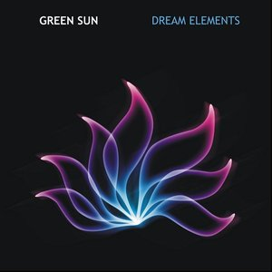 Imagem de 'Dream Elements'