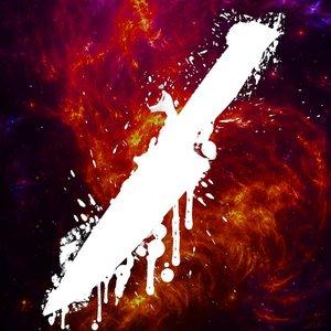 Bild für 'Sound Stabs'