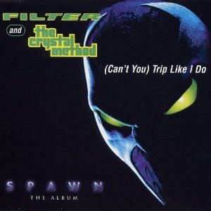 Image for '(Can't You) Trip Like I Do'