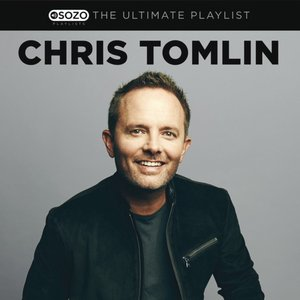 Image for 'The Ultimate Playlist'