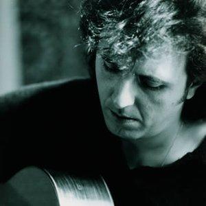 Image for 'Juan Carlos Romero'