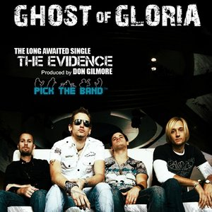 Image for 'The Evidence (Single)'