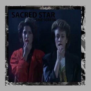 Bild för 'Sine Screen'