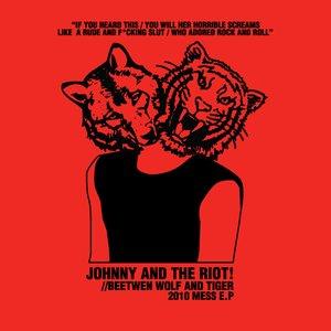 Image for 'Sounds Like A Trash (Demo Album)'