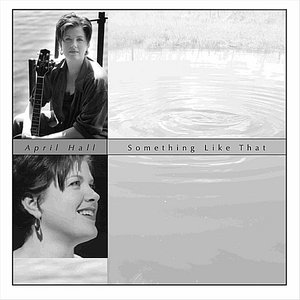Image for 'Something Like That'