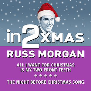 Image for 'in2Christmas - Volume 1'