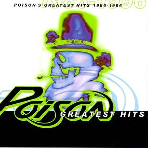 Image for 'Greatest Hits 1986-1996'