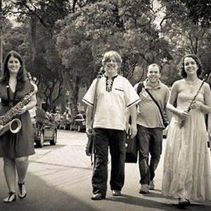 Immagine per 'Itiberê Zwarg & Grupo'