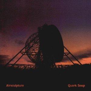 Image for 'Quark Soup'