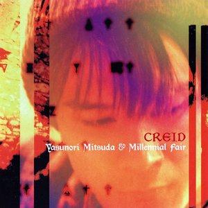 Bild för 'Creid'