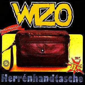 Image for 'Herrénhandtasche'